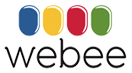 Webee World Shop